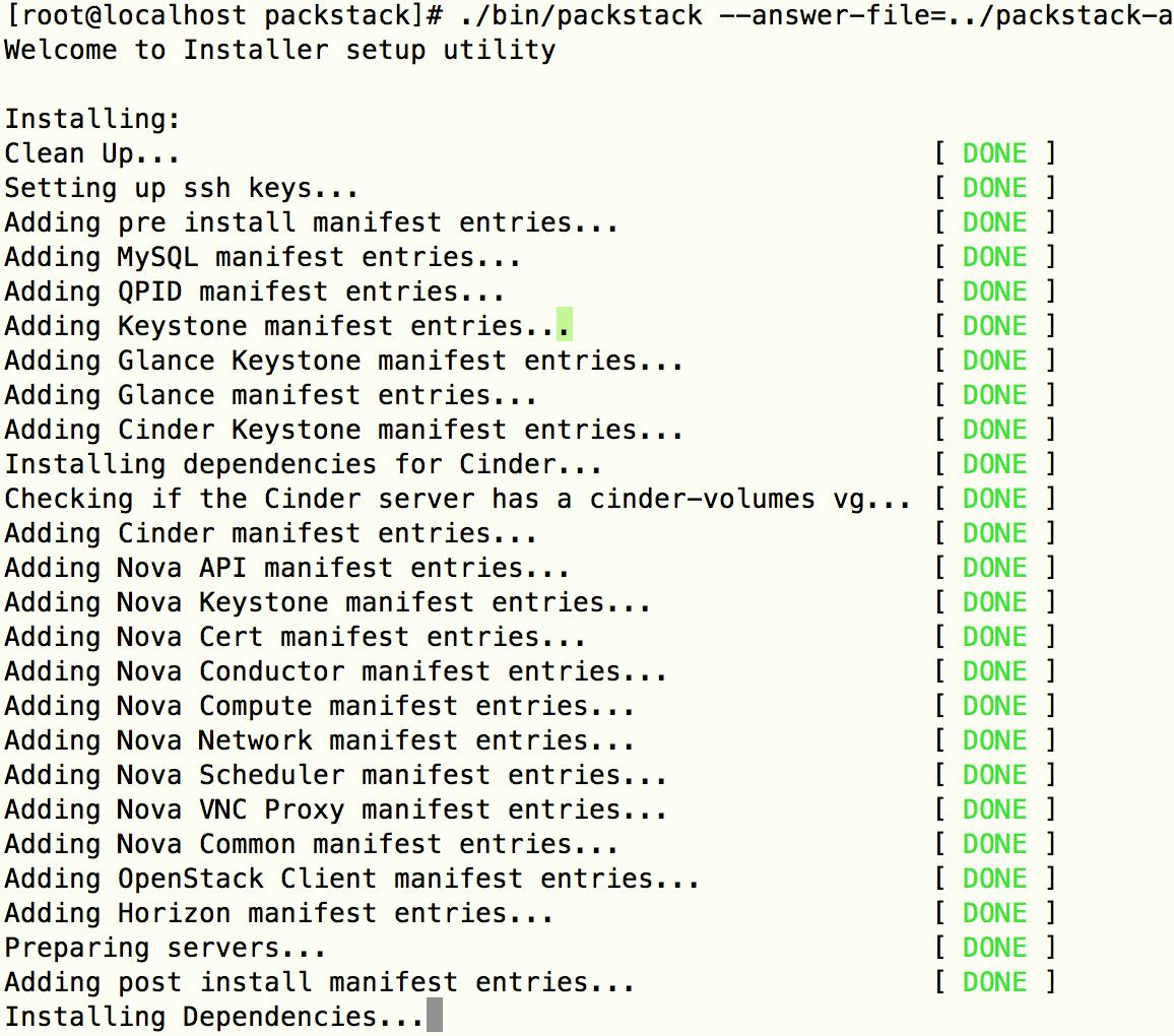 How To Upgrade Activemq