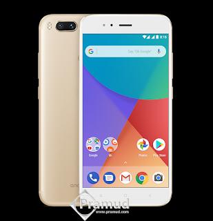 Kelebihan dan Kekurangan Smartphone Xiaomi - HarcoHP.Com