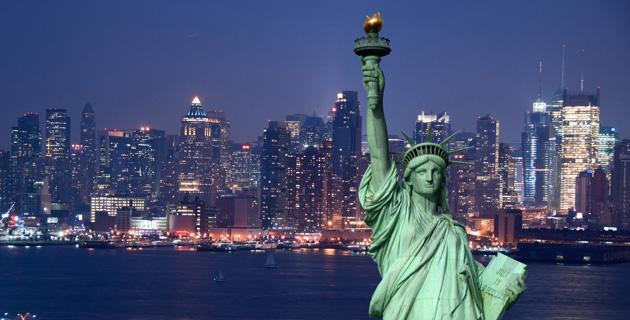 asistencia al viajeiro para Estados Unidos