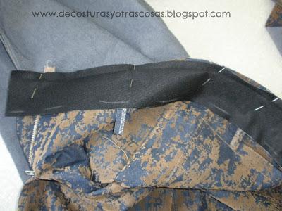 cinturilla-pantalón