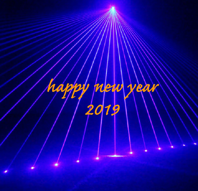 Happy-New-year-2019-Images-4