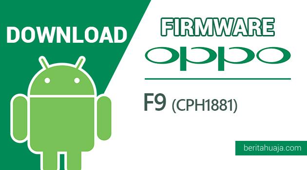 Download Firmware / Stock ROM Oppo F9 CPH1881 Download Firmware Oppo F9 CPH1881 Download Stock ROM Oppo F9 CPH1881 Download ROM Oppo F9 CPH1881 Oppo F9 CPH1881 Lupa Password Oppo F9 CPH1881 Lupa Pola Oppo F9 CPH1881 Lupa PIN Oppo F9 CPH1881 Lupa Akun Google Cara Flash Oppo F9 CPH1881 Lupa Pola Cara Flash Oppo F9 CPH1881 Lupa Sandi Cara Flash Oppo F9 CPH1881 Lupa PIN Oppo F9 CPH1881 Mati Total Oppo F9 CPH1881 Hardbrick Oppo F9 CPH1881 Bootloop Oppo F9 CPH1881 Stuck Logo Oppo F9 CPH1881 Stuck Recovery Oppo F9 CPH1881 Stuck Fastboot Cara Flash Firmware Oppo F9 CPH1881 Cara Flash Stock ROM Oppo F9 CPH1881 Cara Flash ROM Oppo F9 CPH1881 Cara Flash ROM Oppo F9 CPH1881 Mediatek Cara Flash Firmware Oppo F9 CPH1881 Mediatek Cara Flash Oppo F9 CPH1881 Mediatek Cara Flash ROM Oppo F9 CPH1881 Qualcomm Cara Flash Firmware Oppo F9 CPH1881 Qualcomm Cara Flash Oppo F9 CPH1881 Qualcomm Cara Flash ROM Oppo F9 CPH1881 Qualcomm Cara Flash ROM Oppo F9 CPH1881 Menggunakan QFIL Cara Flash ROM Oppo F9 CPH1881 Menggunakan QPST Cara Flash ROM Oppo F9 CPH1881 Menggunakan MSMDownloadTool Cara Flash ROM Oppo F9 CPH1881 Menggunakan Oppo DownloadTool Cara Hapus Sandi Oppo F9 CPH1881 Cara Hapus Pola Oppo F9 CPH1881 Cara Hapus Akun Google Oppo F9 CPH1881 Cara Hapus Google Oppo F9 CPH1881 Oppo F9 CPH1881 Pattern Lock Oppo F9 CPH1881 Remove Lockscreen Oppo F9 CPH1881 Remove Pattern Oppo F9 CPH1881 Remove Password Oppo F9 CPH1881 Remove Google Account Oppo F9 CPH1881 Bypass FRP Oppo F9 CPH1881 Bypass Google Account Oppo F9 CPH1881 Bypass Google Login Oppo F9 CPH1881 Bypass FRP Oppo F9 CPH1881 Forgot Pattern Oppo F9 CPH1881 Forgot Password Oppo F9 CPH1881 Forgon PIN Oppo F9 CPH1881 Hardreset Oppo F9 CPH1881 Kembali ke Pengaturan Pabrik Oppo F9 CPH1881 Factory Reset How to Flash Oppo F9 CPH1881 How to Flash Firmware Oppo F9 CPH1881 How to Flash Stock ROM Oppo F9 CPH1881 How to Flash ROM Oppo F9 CPH1881