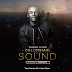 Download Barnaba – Colombia sound
