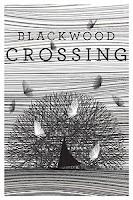 Blackwood Crossing Game Logo
