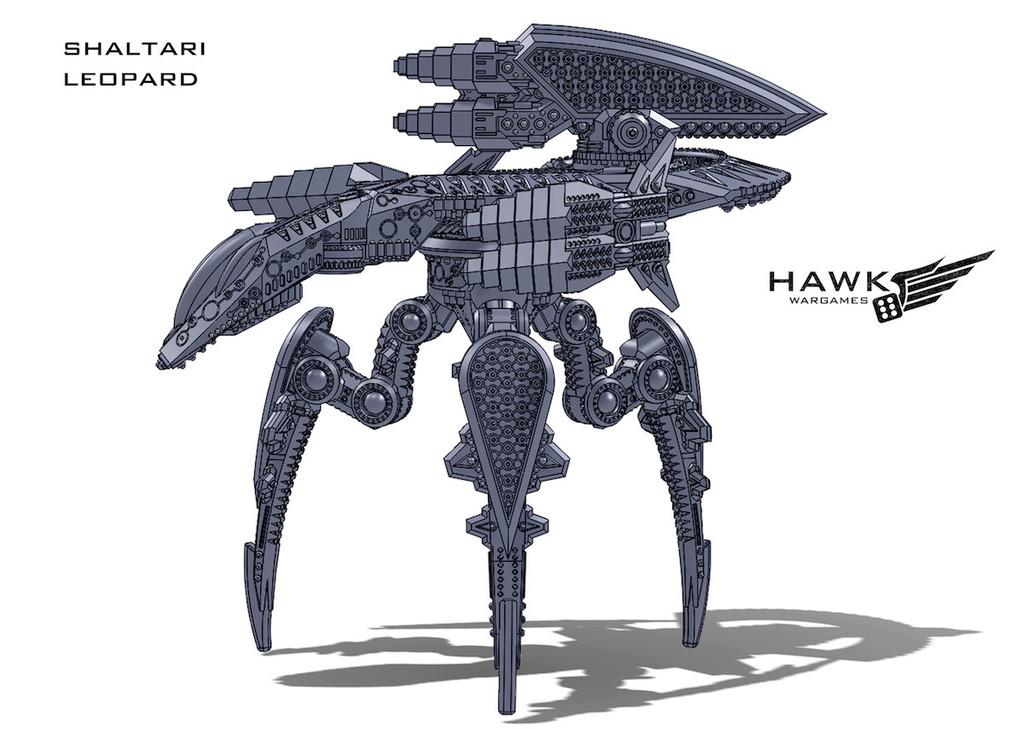 Hawk games dropzone commander pdf