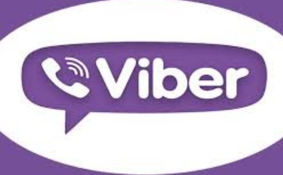 Viber Free Download on Android App