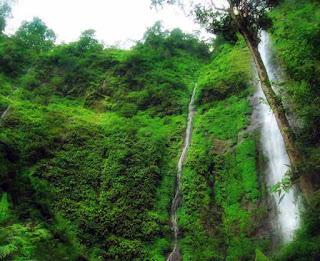 Tempat Wisata di Sekitar Jombang