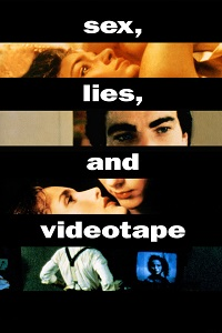 Watch Sex, Lies, and Videotape Online Free in HD