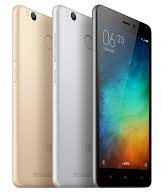 Remove Mi Account On Redmi 3x