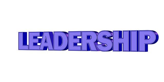 lider autentico