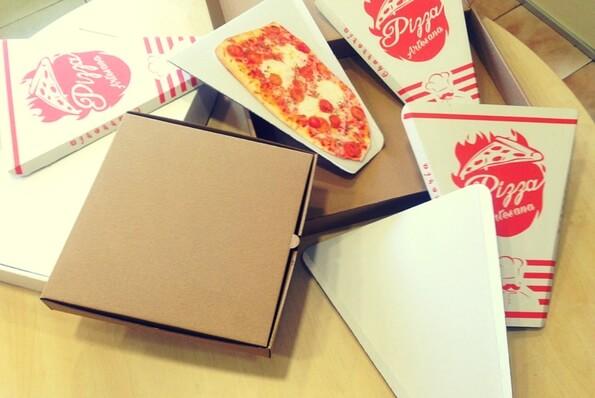 cajas para comida para llevar