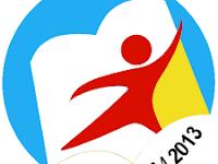 Aplikasi Rapot K13 Dan Daftar Nilai K13 Plus Deskripsi Otomatis Revisi 2014 SMP/MTS
