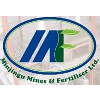 Area Sales Manager at Minjingu Mines & Fertilizer Ltd