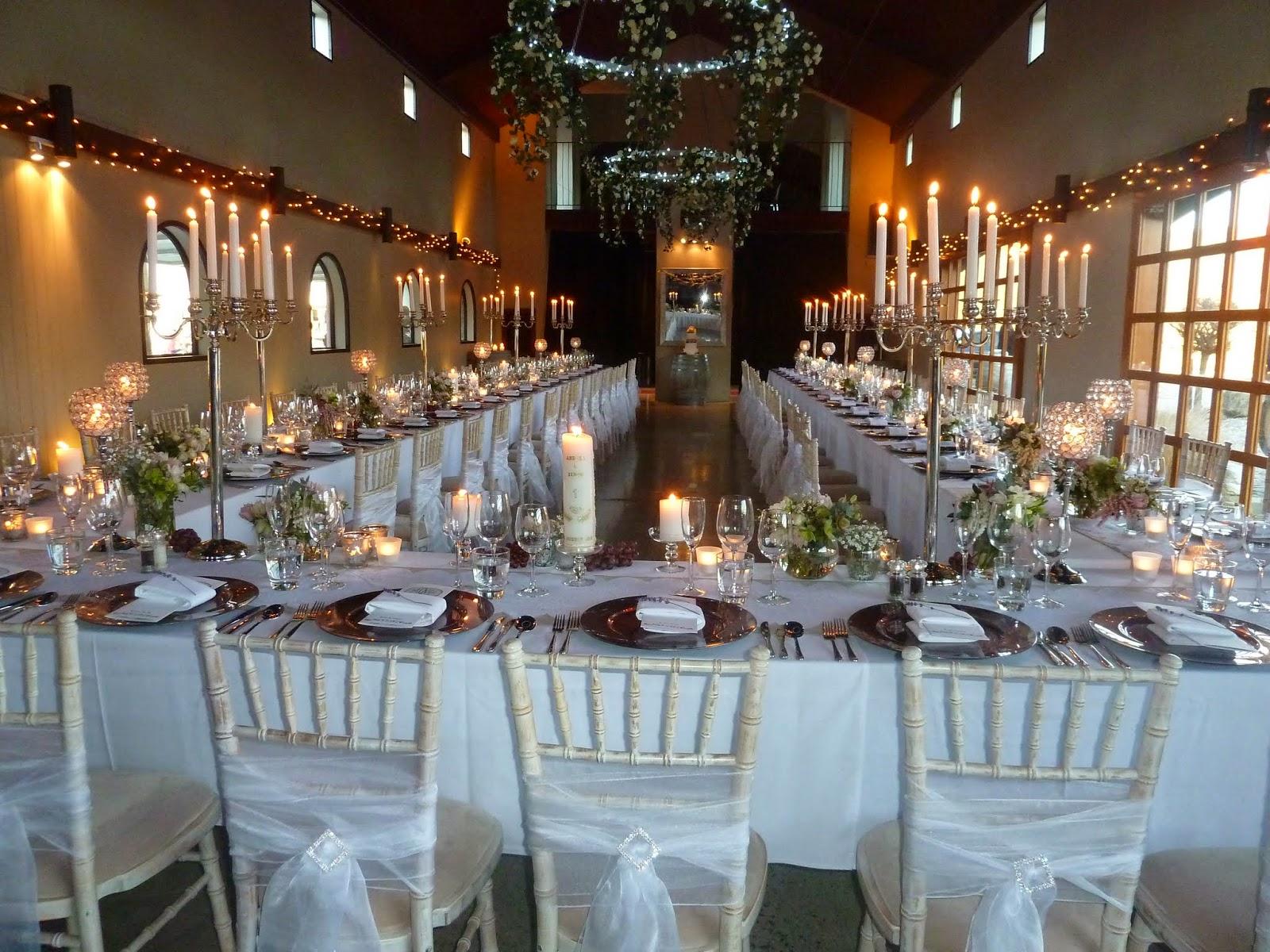 Mount soho venue weddings destination wedding queenstown mount soho destination wedding queenstown mount soho junglespirit Image collections
