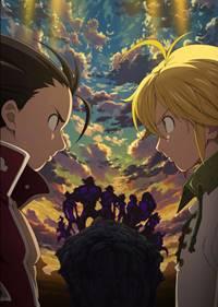 rekomendasi anime 2018 terbaik