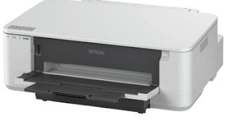 Epson K100 Driver Free Download