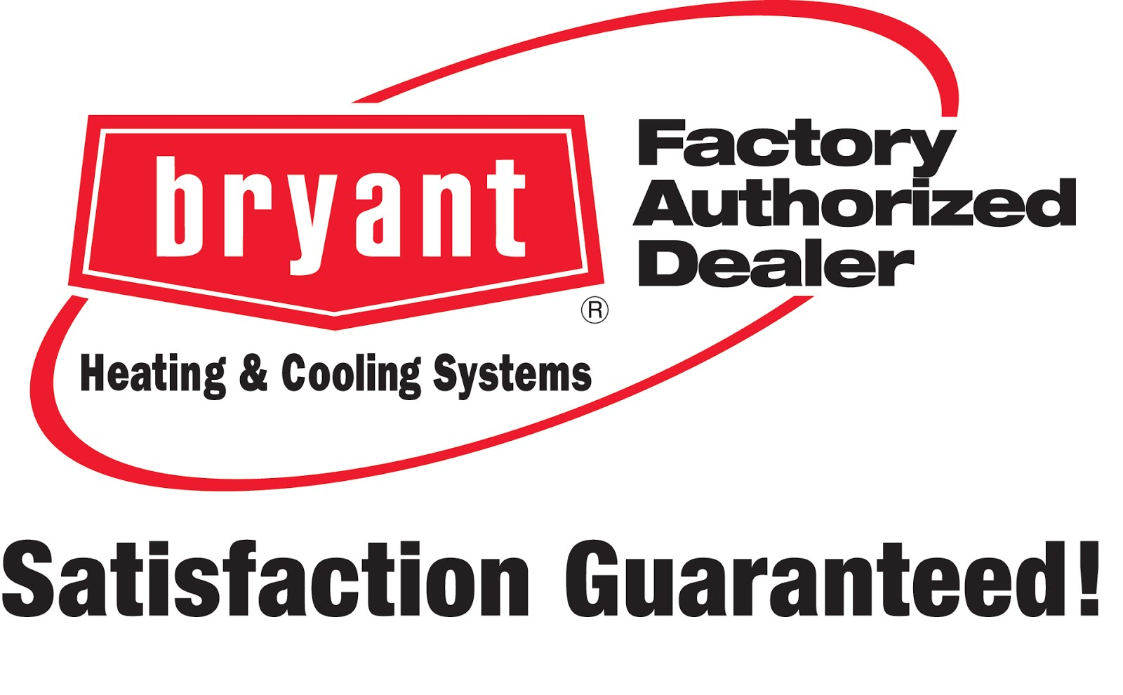 Certified Bryant Dealer in Ann Arbor!