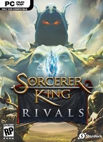 Sorcerer King Rivals PROPER-SKIDROW