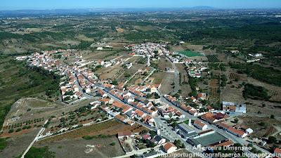 Vila Nova de São Pedro