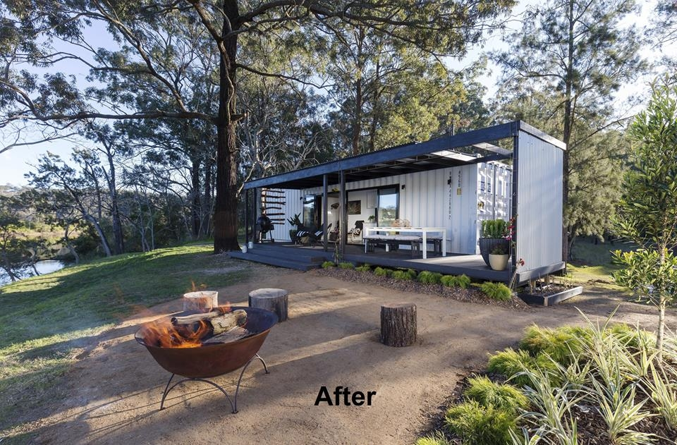 06-Better-Homes-and-Gardens-Mortgage-Free-Under-$50000-Shipping-Container-Home-www-designstack-co