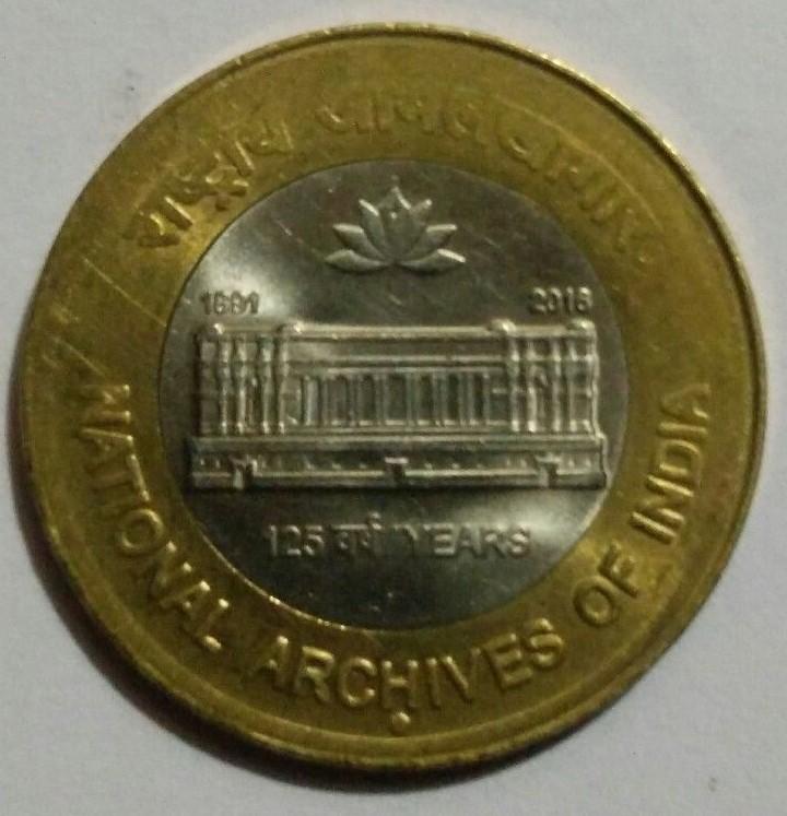 Indian coin books free download code : Adex token generator