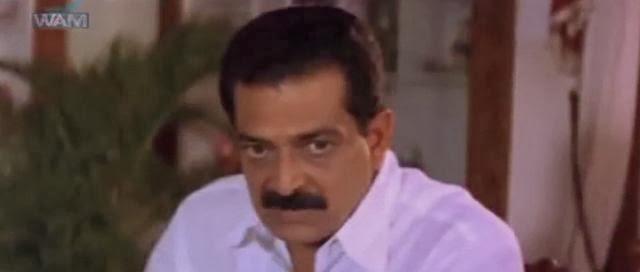 Watch Online Hollywood Movie Aaj Ki Dadagiri (2013) In Hindi Telugu On Putlocker