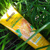 Review Masker Freeman Deep Clearing Manuka Honey + Tea Tree Oil