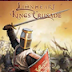 Download Free Game Lionheart: King's Crusade