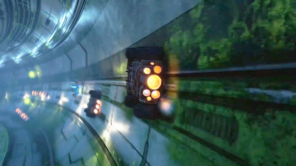 grip-combat-racing-pc-screenshot-www.ovagames.com-4