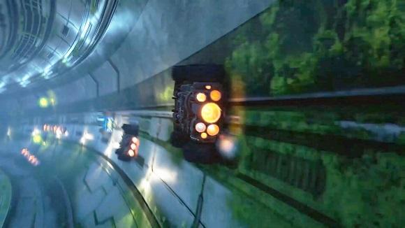 grip-combat-racing-pc-screenshot-www.ovagames.com-4
