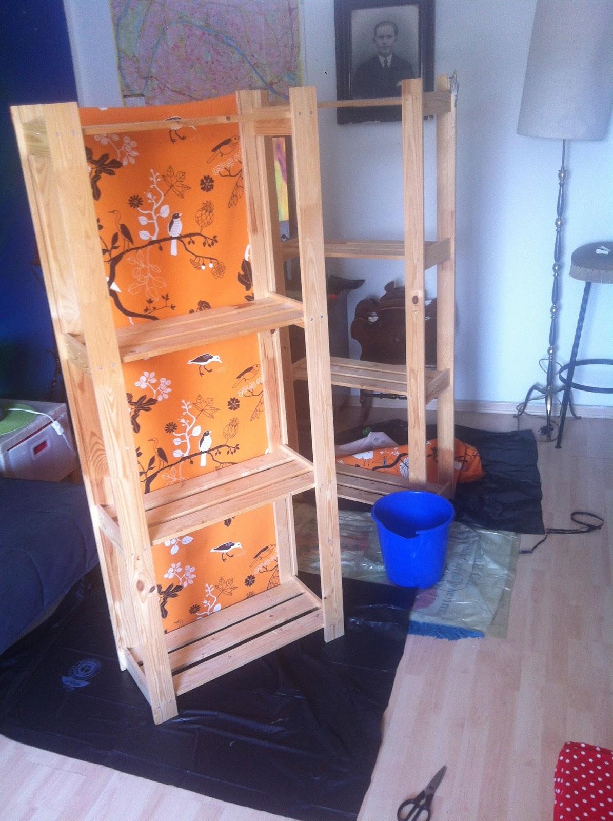 DIY: meine schöne Küche mit IKEA