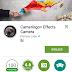Mudahnya Cara Beli Aplikasi Berbayar di Google Play Store Dengan Pulsa