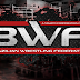 BWF Telecatch #286