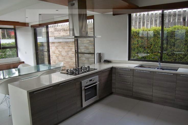 mueblesjara 7805557 - Cocinas En Ele
