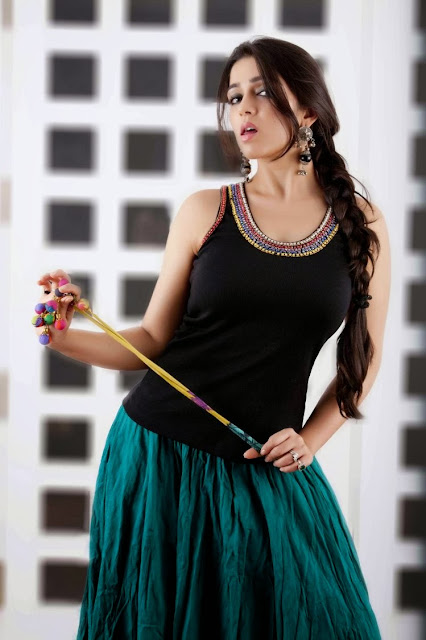Malayalam actress Charmi hot pics