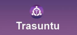 Trasuntu-logo-color3.png  250 × 113
