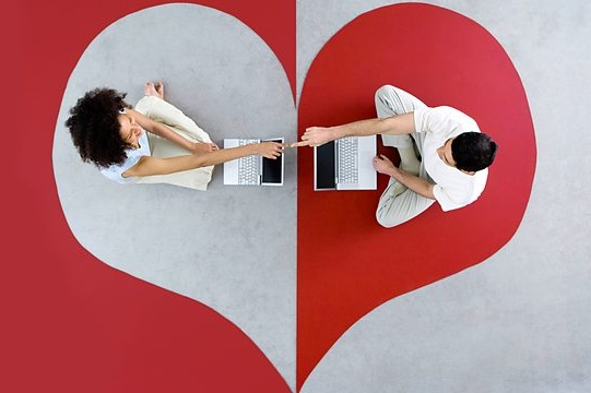 5-Step Guide to Successful Online Dating