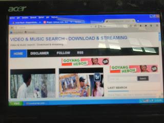 Download Dangdut Koplo Terbaru