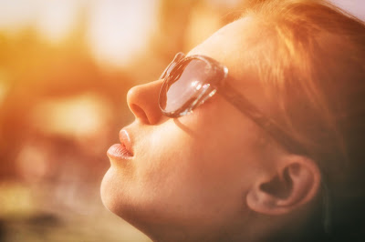 7 Tips for Healthy &Glowing Skin in Summer Season /Easy tips for Healthy skin