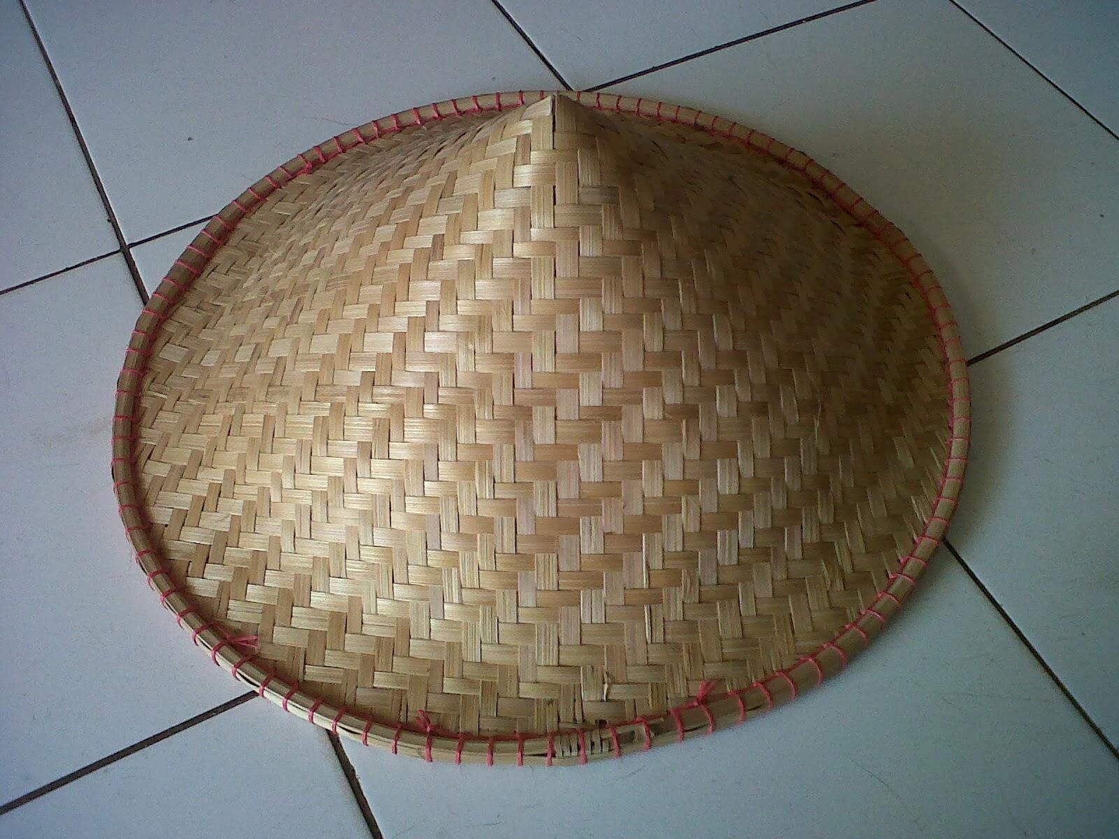 Sentra Kerajinan Bambu Tangerang Banten - Peluang Usaha Terbaru 7a6a269768