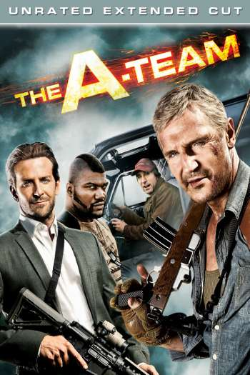 The A-Team 2010 Extended Hindi Dual Audio 720p BluRay 1.1Gb watch Online Download Full Movie 9xmovies word4ufree moviescounter bolly4u 300mb movie