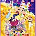 [BDMV] Crayon Shin-chan Movie 24: Bakusui! Yumemi World Dai Totsugeki [161104]