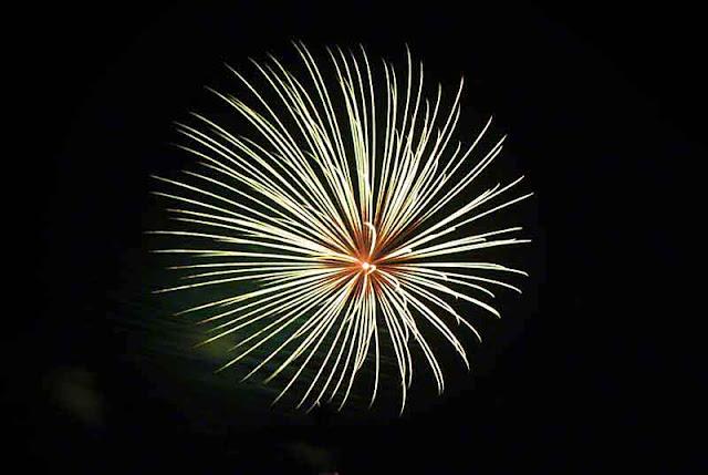 hanabi, fireworks, festival, Japan