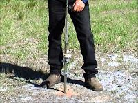 soil-probing