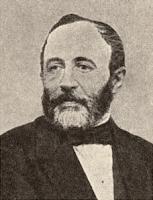 Franz-Joseph Müller von Reichenstein