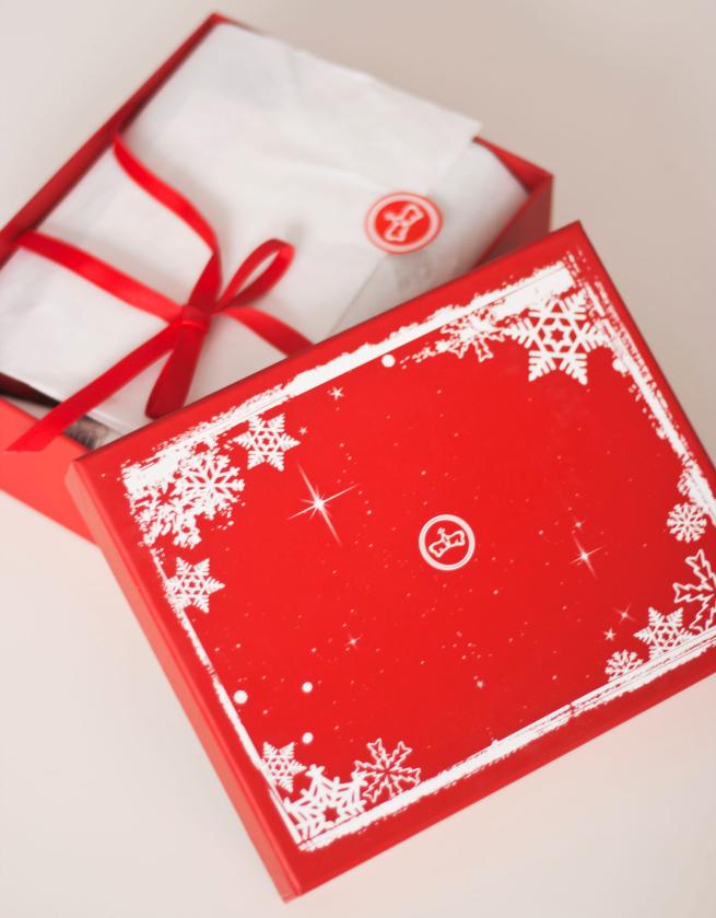 http://www.kadikbabik.pl/2014/12/beglossy-for-christmas.html