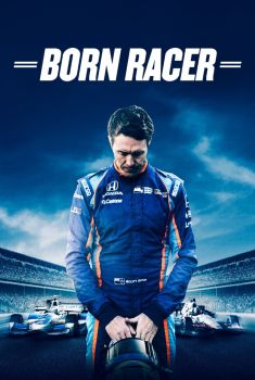 Born Racer Torrent – WEB-DL 720p/1080p Dual Áudio
