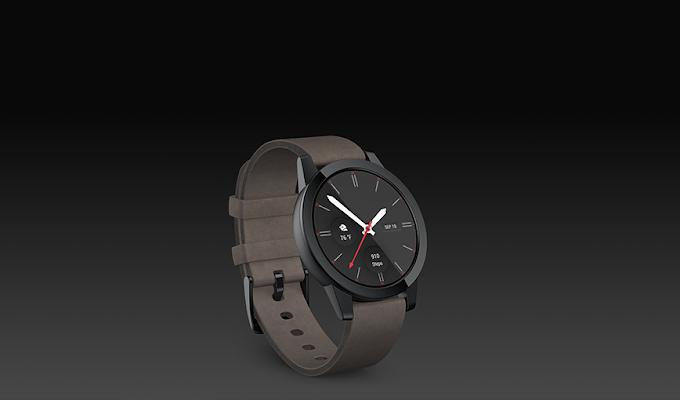 Νέος επεξεργασής για wearables από την Qualcomm