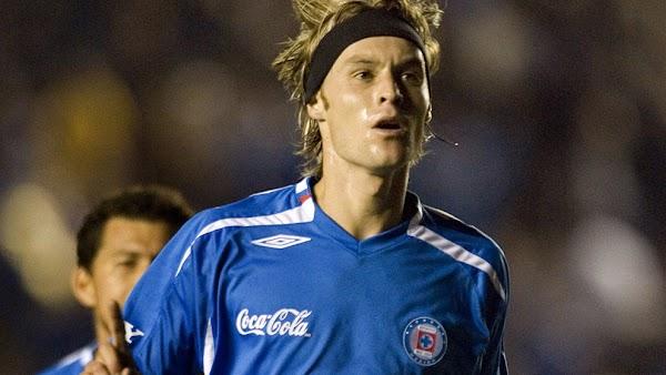 Se retira el mexicano Gerardo Lugo