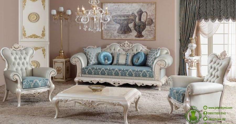 Toko Furniture Murah Di Bekasi